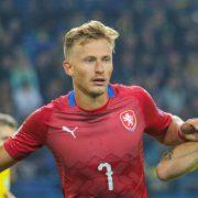 Hellas Verona, Barak: «L'Udinese è il passato. Ora sto bene fisicamente e…»