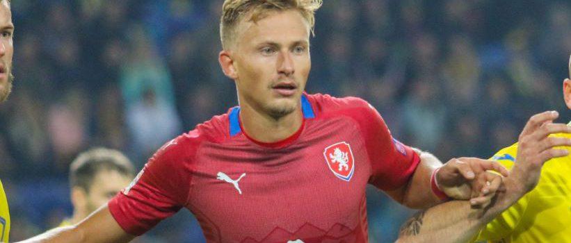Udinese, Barak non rimarrà in Friuli: c'è il Parma