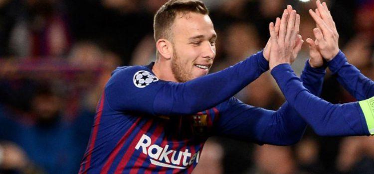 Ex dirigente Barcellona: «Neymar fu vicino al ritorno nel 2019. Scambio Arthur-Pjanic? Una delle più grandi aberrazioni nella storia del calcio»