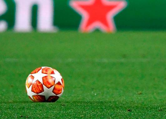 LIVE – Sorteggio Champions League: urna difficile per le italiane