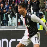 La regola segreta per fermare Cristiano Ronaldo