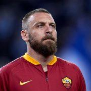 Bologna, De Rossi potrebbe diventare il nuovo tecnico della Primavera