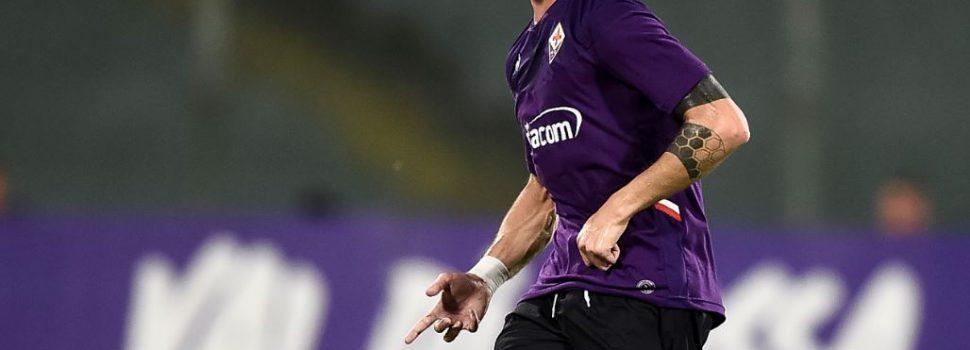 Fiorentina, Castrovilli: «La 10 un sogno che si realizza. Ribery un mago»