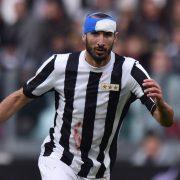 Paratici conferma: «In dirittura d'arrivo per i rinnovi di Chiellini e Buffon»