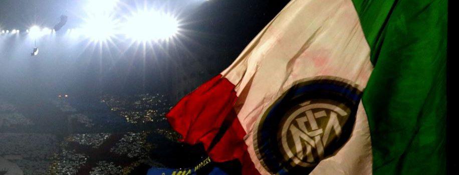 Inter, buona la prima: 5 a 0 al Lugano