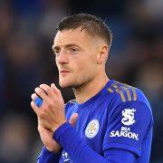 Tra feste e polizia: ecco perché al Leicester mancavano quattro giocatori contro il West Ham
