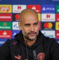 Guardiola ammette: «Champions League? Se non la vinco avrò fallito»
