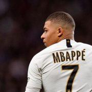 Dalla Spagna: Mbappé ha deciso di non rinnovare col PSG. C'è il Real?