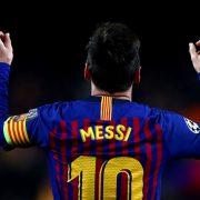 Bartomeu: «Mai pensato alle dimissioni, su Messi e Koeman…»