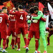La battaglia del Liverpool contro Fortnite
