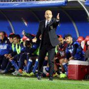 SPAL, Di Biagio: «Esperienza a Ferrara positiva, abbiamo dimostrato…»