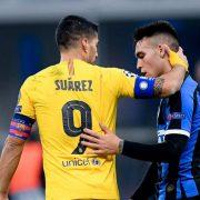 Esclusiva – Inter, accordo trovato tra Lautaro e Barcellona. Ora…