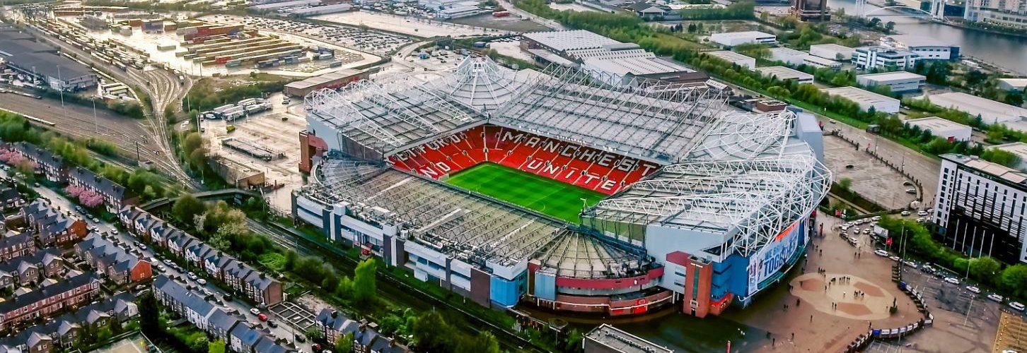 Il Manchester United fa causa a Football Manager: ecco perché