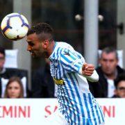SPAL, Fares tra Lazio e Fiorentina: la situazione