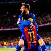 Barcellona, Bartomeu: «Messi rinnova. Lautaro? L'affare per ora è bloccato»