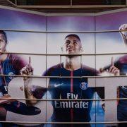 Lens-Paris Saint Germain si giocherà con il pubblico