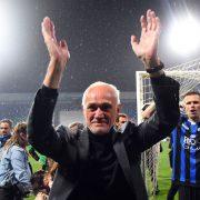Atalanta, Percassi: «Arbitraggio in Champions? Imbarazzante. La sudditanza psicologica…»