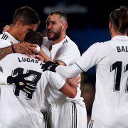 Liverpool, per l'estate si punta Rodrygo. Il Real Madrid spara alto