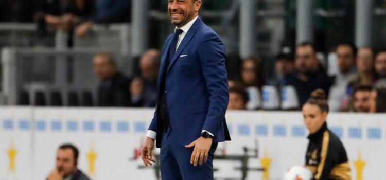 Parma, D'Aversa: «Troppi errori compromettono il risultato. Ci manca la malizia»