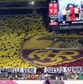 Roma, Reynolds negativo al tampone: arriverà a Trigoria nel weekend