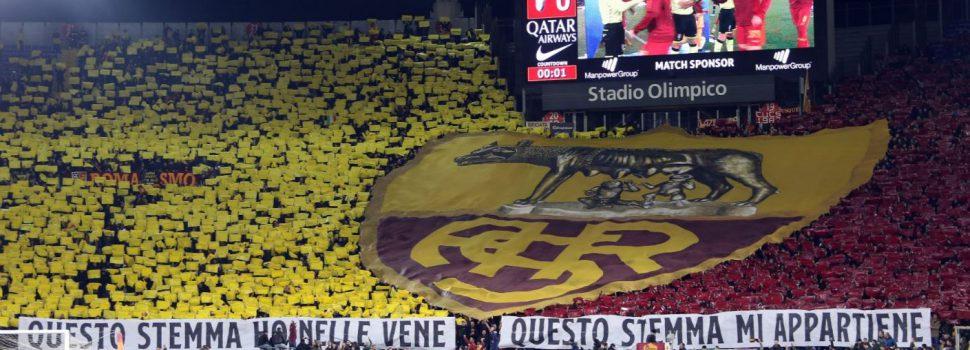 Dal 7 a 1 alle parole di Solskjaer: la Roma è pronta per la notte della vendetta