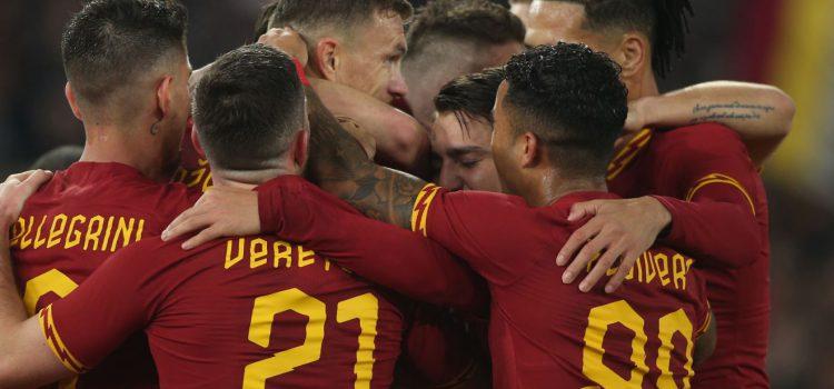 Roma, Friedkin gioca al ribasso: ecco la nuova proposta
