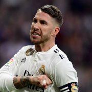 La confessione di Sergio Ramos: «Il ritiro è lontano» e sul rinnovo con il Real…