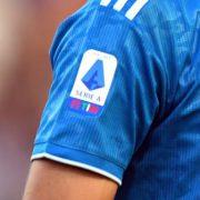 Serie A, oggi si decide la data per l'inizio della prossima stagione: le due ipotesi (e mezzo)