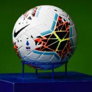 Il calcio chiede aiuto: «Rischio default anche in Serie A»