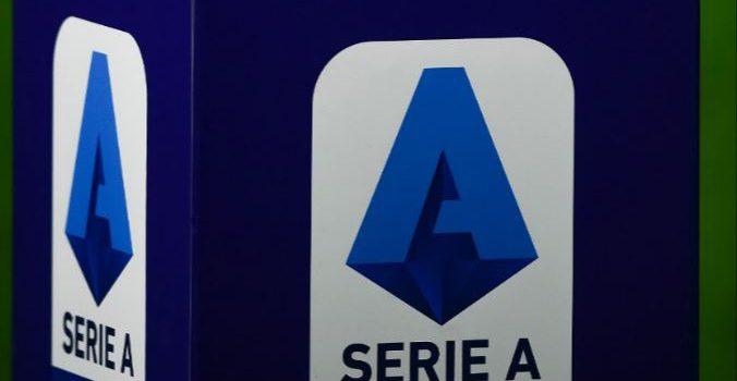 La FIGC al lavoro per il protocollo per la ripresa della Serie A: i dettagli
