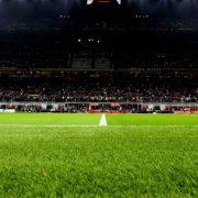 Stadi parzialmente aperti al pubblico? La Serie A ci pensa