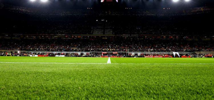 La Serie A è compatta: no a playoff e playout. I tre motivi