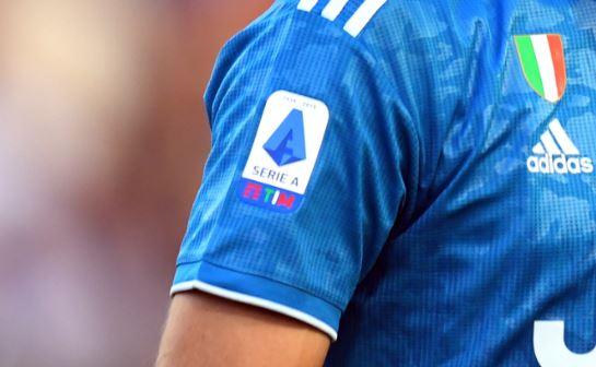 Il nuovo protocollo per il prosieguo della Serie A