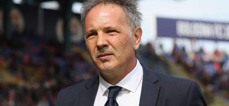 Bologna, i convocati di Mihajlovic per la gara con la Sampdoria