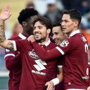 Torino, pronto un triennale per Bonaventura