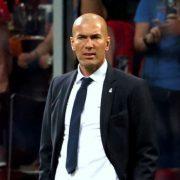 Real Madrid, Zidane sul Liverpool: «Sarà una finale lunga 180 minuti»
