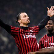 Serie A, classifiche a confronto, 38 giornate dopo: Milan a +18, Juve a -12