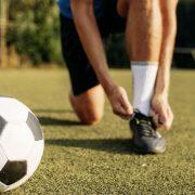 Serie A, Sacchi: «Fino a fine stagione vincerà la strategia, non la tattica»