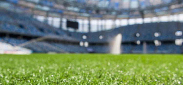 Serie A, ecco i possibili orari delle partite
