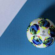 FIGC, da oggi si riunisce la commissione scientifica: ecco cosa deciderà