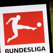 L'Union Berlin tende la mano all'Uerdingen dopo le dimissioni di un investitore