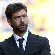 Moratti: «La lite tra Conte e Agnelli? Una ruggine che salta fuori. Io non ho mai mandato a quel paese un allenatore della Juventus»