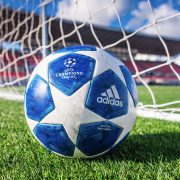 Champions League, la decisione sugli stadi per gli ottavi di finale