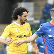 Serie A, Tommasi: «Taglio degli stipendi? Vogliono mettere in cattiva luce i calciatori»