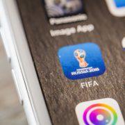 Il presidente della FIFA Infantino sul Mondiale in Qatar: «Sarà il migliore della storia»