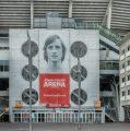 Ajax, 13 giocatori hanno avuto il Coronavirus