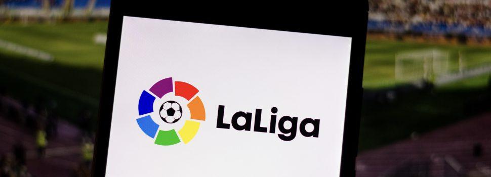 LaLiga, un portiere torna a segnare dopo 10 anni: Dmitrovic batte Oblak