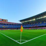 La petizione fallisce, il Clásico Barcellona – Real Madrid si gioca a porte chiuse
