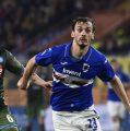 Il Cagliari riacciuffa la Sampdoria al 96esimo: alcune curiosità sul match