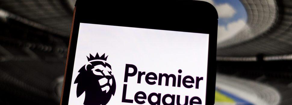 Bournemouth, Ibe lascerà il club prima della fine della stagione